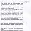 Officina-Statuto_Pagina_1