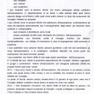 Officina-Statuto_Pagina_2