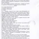 Officina-Statuto_Pagina_3