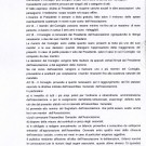 Officina-Statuto_Pagina_4