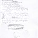 Officina-Statuto_Pagina_5