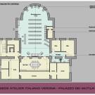 Planimetrie sito web_Pagina_1