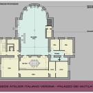 Planimetrie sito web_Pagina_2
