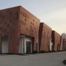 Stone Italiana - Expo Shanghai 2010